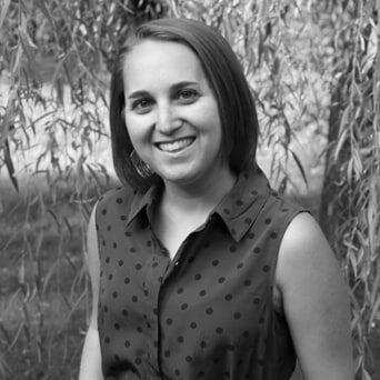 Faith Breisblatt, MSW, LICSW