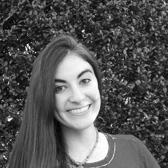 Amanda Role, LMHC, ATR